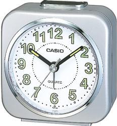 Настольные часы Casio TQ-143S-8EF
