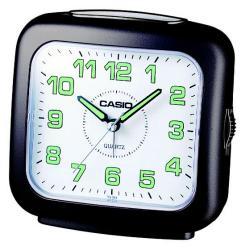 Настольные часы Casio TQ-359-1EF