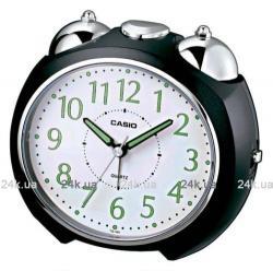 Настольные часы Casio TQ-369-1EF