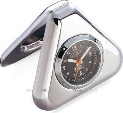 Настольные часы Dalvey D00418