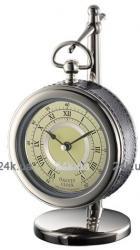 Настольные часы Dalvey D00452