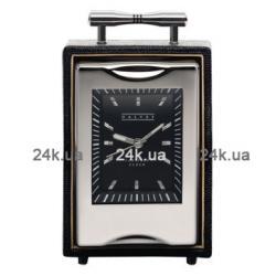 Настольные часы Dalvey D00516