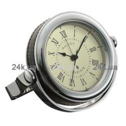 Настольные часы Dalvey D00536
