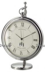 Настольные часы Dalvey D00642