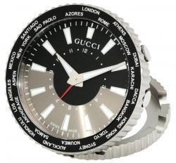 Настольные часы Gucci YC210001