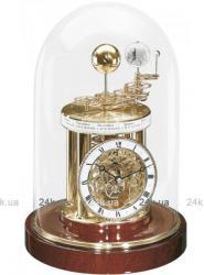 Настольные часы Hermle 22836-072987