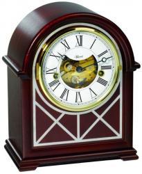 Настольные часы Hermle 23000-070340