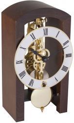 Настольные часы Hermle 23015-030721