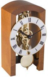 Настольные часы Hermle 23015-160721