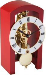 Настольные часы Hermle 23015-360721