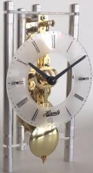 Настольные часы Hermle 23027-X40721