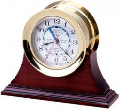 Настольные часы Howard Miller 613-457