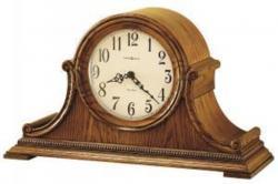 Настольные часы Howard Miller 630-152