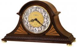 Настольные часы Howard Miller 630-181