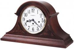 Настольные часы Howard Miller 630-216