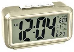 Настольные часы Power 0313QA1