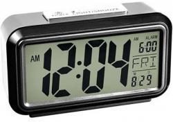 Настольные часы Power 0313QB1