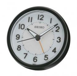 Настольные часы Seiko QHE087K