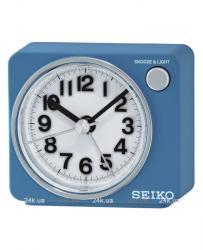 Настольные часы Seiko QHE100L