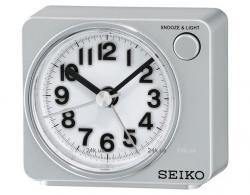 Настольные часы Seiko QHE100S