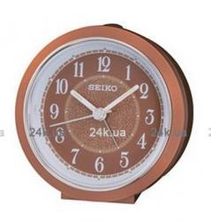 Настольные часы Seiko QHE111F