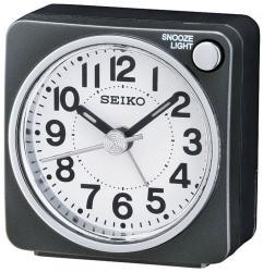 Настольные часы Seiko QHE118K