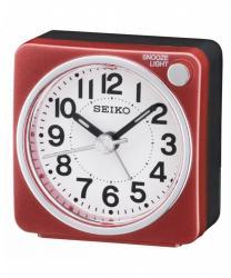 Настольные часы Seiko QHE118R