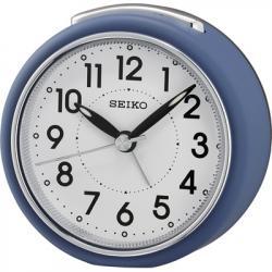 Настольные часы Seiko QHE125L
