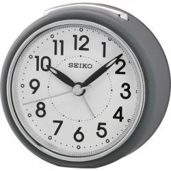 Настольные часы Seiko QHE125N