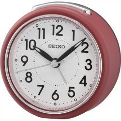 Настольные часы Seiko QHE125R