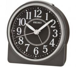 Настольные часы Seiko QHE137K