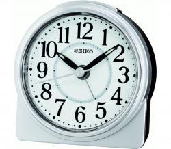 Настольные часы Seiko QHE137S