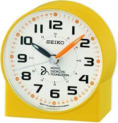 Настольные часы Seiko QHE907Y