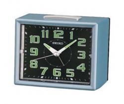 Настольные часы Seiko QHK024L