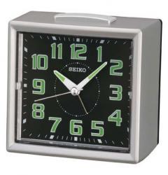 Настольные часы Seiko QHK024S