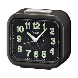 Настольные часы Seiko QHK026K