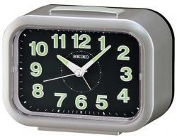 Настольные часы Seiko QHK026S