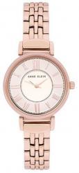 Не определенные часы Anne Klein AK2158RGRG