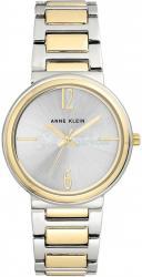 Женские часы Anne Klein AK3169SVTT