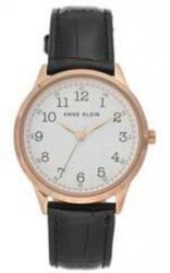 Женские часы Anne Klein AK3560RGBK