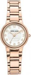 Не определенные часы Anne Klein AK3604MPRG