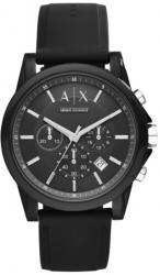 Мужские часы Armani Exchange AX1326