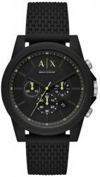 Не определенные часы Armani Exchange AX1344