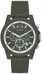 Не определенные часы Armani Exchange AX1346