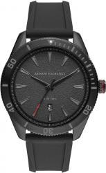 Мужские часы Armani Exchange AX1829