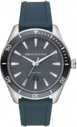 Женские часы Armani Exchange AX1835
