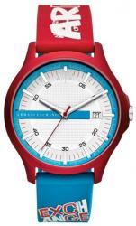 Мужские часы Armani Exchange AX2409