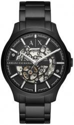 Не определенные часы Armani Exchange AX2418