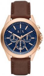 Женские часы Armani Exchange AX2626