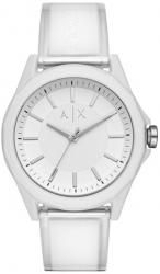 Женские часы Armani Exchange AX2630